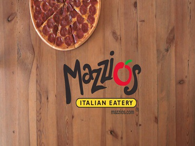 www.tellmazzios.com Get A Validation Code To Redeem Your Offer Via Mazzio's Customer Loyalty Index Survey