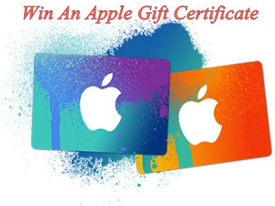 www.miamiherald.com/contests - Enter Miami Herald Win An Apple Watch Giveaway Sweepstakes To Win A $349 Apple Gift Certificate