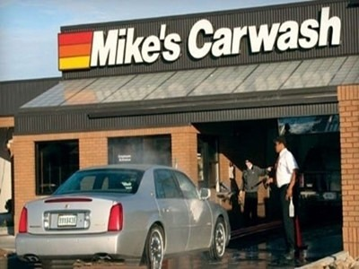 www.mikescarwash.com/survey - Enter Mike's Carwash Customer Survey Sweepstakes To Win A $100 Payment