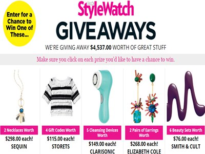 Save 2 with a coupon code from for Watch magazine customer service
