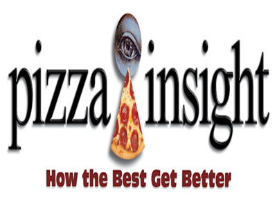 www.pizzafeedback.com Enter Pizza Insight Guest Satisfaction Survey Sweepstakes To Win A Free $50 Gift Certificate