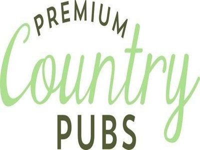 www.englishcountrydining.com - Win A Case Of Moet Chandon Champagne Via Village Pub & Kitchen Guest Satisfaction Survey Contest