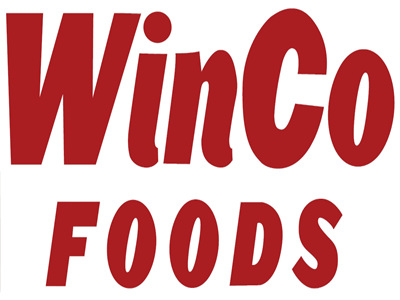 www.wincofoods.com/survey Enter WinCo Foods Customer Survey Sweepstakes To Win A $500 WinCo Foods Gift Card