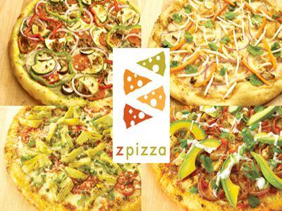 www.zpizzafeedback.com Obtain A Free Small Pizza Voucher Through Zpizza Customer Satisfaction Survey
