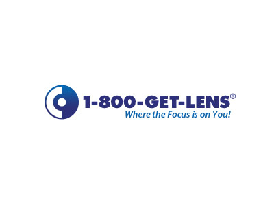 Enjoy Free Standard Shipping Plus $5 Off On All Orders Of $199 Or More At 1-800-GET-LENS