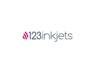 Take 15% Off Compatible Ink Plus 10% Off All Other Ink & Toner At 123Inkjets.com