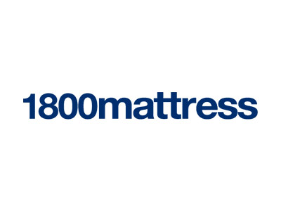 1800 mattress coupon code