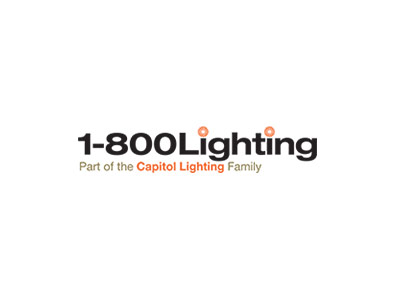 Save $20 Off Orders Over $100 At 1800lighting