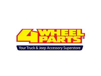 Save 5% Off For Any Order At 4 Wheel Parts