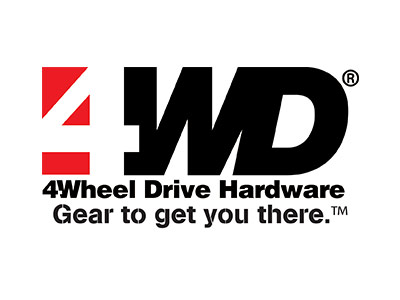 Get 5% Off For Any Order At 4Wheel Drive Hardware