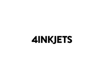 Get 10% Off Ink & Toner At 4Inkjets