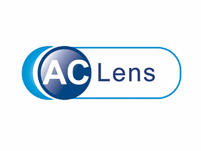 Take $5 Off Orders Of $50 At AC Lens