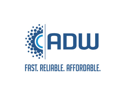 Enjoy Free Shipping With Orders Of $75 Or More At ADW Diabetes