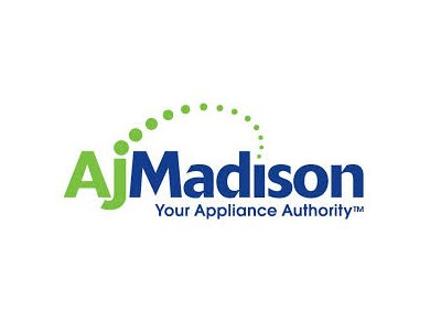 Enjoy Free AJ Madison Active Rebates Feed Content