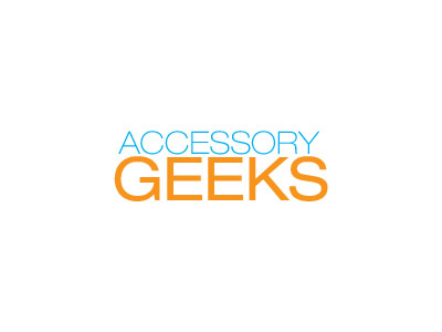 Enjoy 5% Off Orders At AccessoryGeeks
