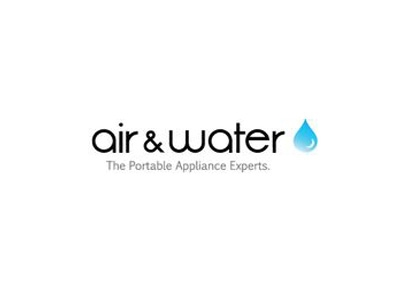 Air & Water coupons, promo codes, printable coupons 2015