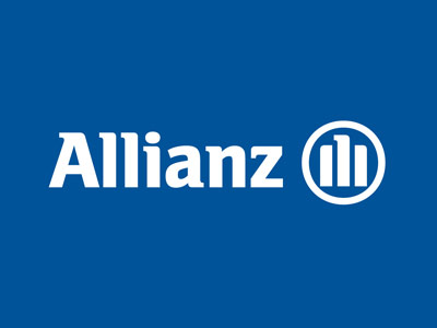Get Your Free Quote Of Honeymoon Travel Insurance At Allianz Travel Insurance