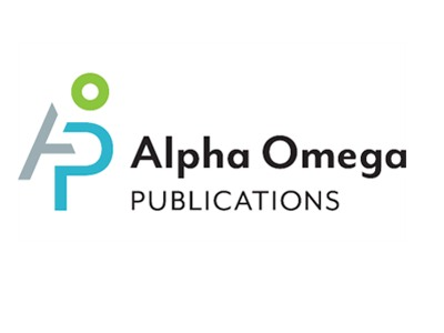 Alpha Omega Publications coupons, promo codes, printable coupons 2015