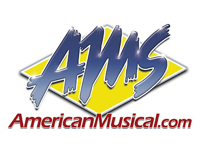 American Musical Supply coupons, promo codes, printable coupons 2015