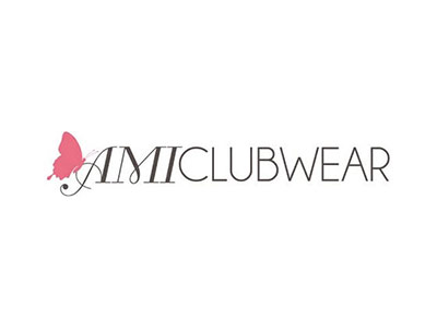 Save 40% Off Site Wide At AMIClubwear