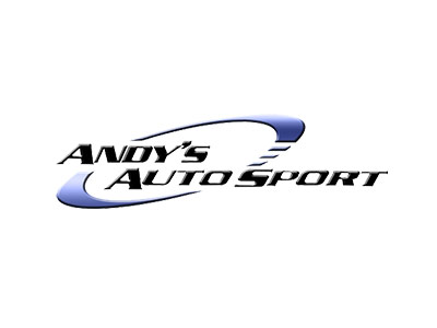 Enjoy 28% Off Duraflex Xplosion Body Kit At Andy's Auto Sport