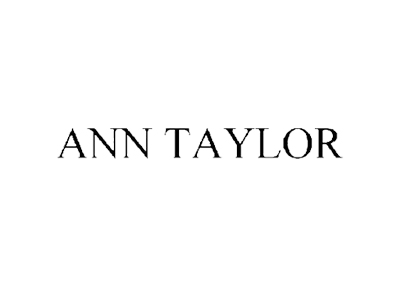 Ann Taylor coupons, promo codes, printable coupons 2015