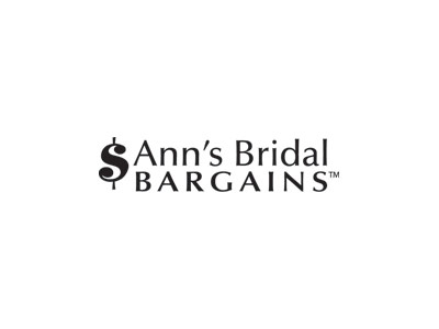 Save Up To 20% Off For Ann's Value Pricing At Ann's Bridal Bargains