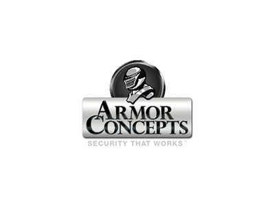 Save 10% On All Orders At Armor Concepts