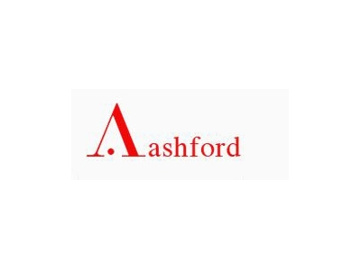Ashford.com coupons, promo codes, printable coupons 2015