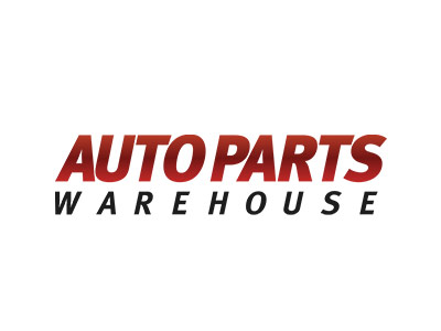 Auto Parts Warehouse coupons, promo codes, printable coupons 2015