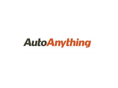 AutoAnything coupons, promo codes, printable coupons 2015