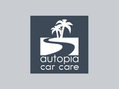 Autopia Car Care coupons, promo codes, printable coupons 2015