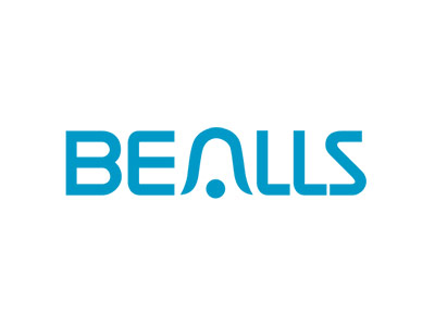 Get 30% Off Entire Store At Bealls Florida