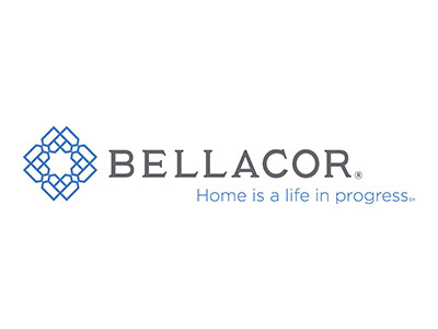 Bellacor coupons, promo codes, printable coupons 2015