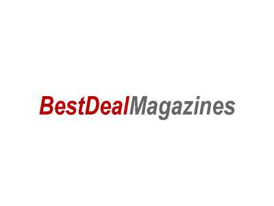 Save Extra 15% Off At Best Deal Magazines