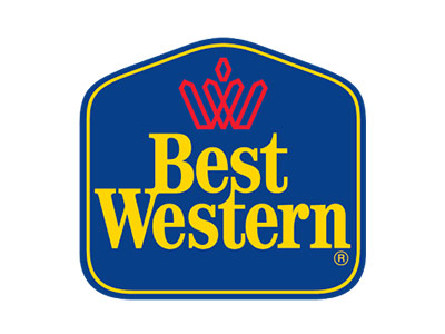 Receive 10% Off With Race Fan Discount At Best Western