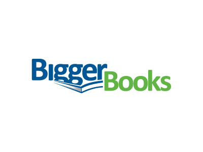 Get $5 Off $100 Purchase At BiggerBooks