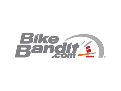 A Free BikeBandit.com Chain Brush With Purchases Of $25 Or More