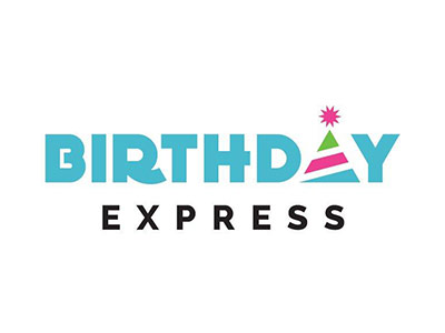 Birthday Express coupons, promo codes, printable coupons 2015