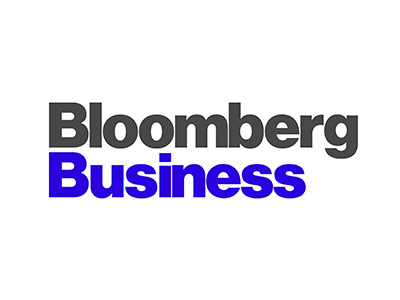 Get 15% Off At Bloomberg Business