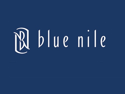 Up To $100 Off Wedding Rings Plus Free Shipping At Blue Nile