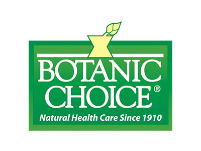 Take 20% Off Any Order + Free Shipping On All $30+ Orders At Botanic Choice