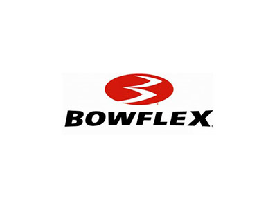 Save 10% Off All Orders At Bowflex