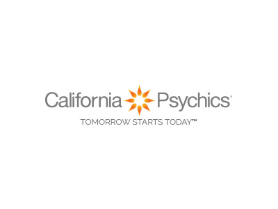 Save 80% Off At California Psychics