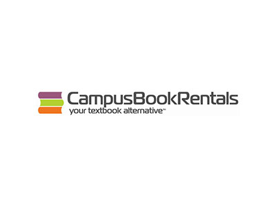Save 10% Off Your Order At Campus Book Rentals