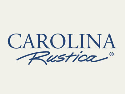 Enjoy Up To 50% Off Lexington Furniture At Carolina Rustica