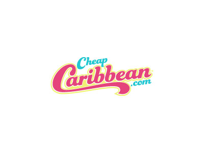 CheapCaribbean.com coupons, promo codes, printable coupons 2015