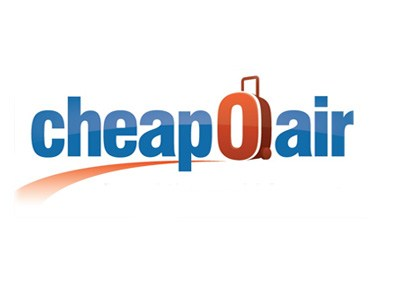 Save Up To $40 Off Bookings At CheapOair