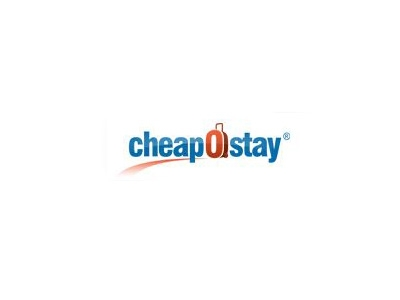Get Up To $20 Off Weekend Getaways At CheapOstay