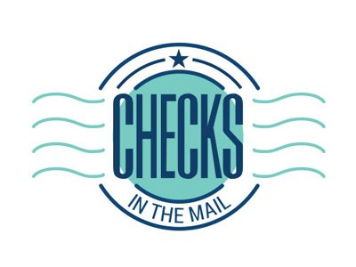 Checks In The Mail coupons, promo codes, printable coupons 2015